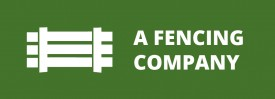 Fencing Inkster - Fencing Companies