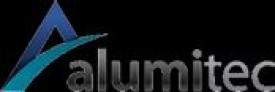 Fencing Inkster - Alumitec